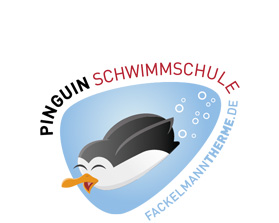 pinguin schwimmschule fackelmann therme hersbruck. Black Bedroom Furniture Sets. Home Design Ideas